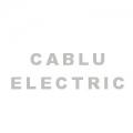 Cablu FTP cat 6 Belden 7860ENH