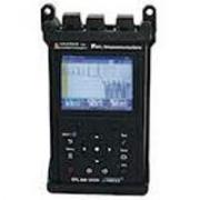 ODTR Noyes OFL250-50 Handheld OTDR