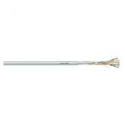 Cablu FTP cat 6 Belden 7860E