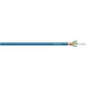 Cablu UTP cat 6 Belden 7965E