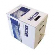 Cablu UTP cat 5e Belden 1583E