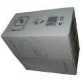 Cablu UTP cat 5 Light Net UTP LN