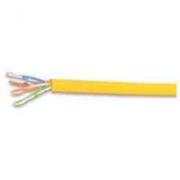 Cablu UTP cat 6 Leoni UTP-CAT6-L
