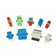 Conector LC/PC MM