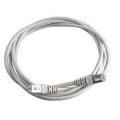 Patch cord FTP CAT5e 1m