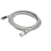 Patch cord SFTP CAT5e 5m