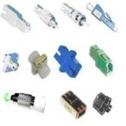 Atenuatori fibra optica