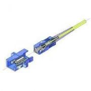 Conectori fibra optica