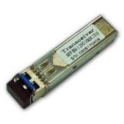 Module fibra optica