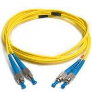 Patchcord fibra optica