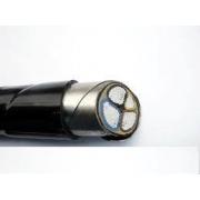 Cablu ACYABY 3x120+70
