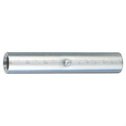 Mufe de compresie cabluri din aluminiu 10-500 mmp