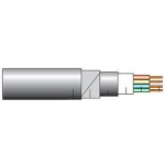 Cablu CYY-F