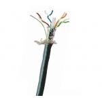 Cablu FTP 6e Lanmark