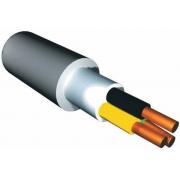 Cablu de semnalizare