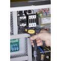 Cleste automat de dezizolat Super 4 Plus