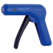 Cleste sertizare mufe de capat simple si duble 0,25 - 6 mmp