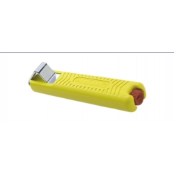 Cutit de curatat cablu electric model No 27 Standard