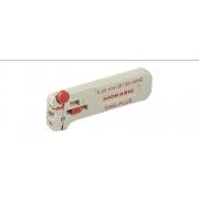 Decojitor cabluri, dezizolator cabluri diametru 0,25 - 1mm seria SWS PLUS