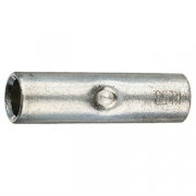 Mufe din cupru cu aria sectiunii 0.75-400 mmp, Tip - R