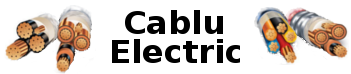 CabluElectric